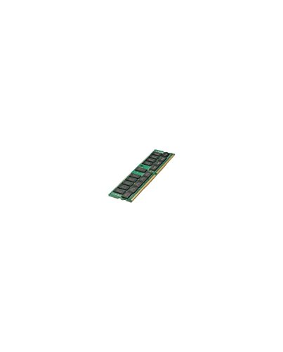 HPE RAM Memory - 32GB - DDR4 SDRAM (815100-B21)