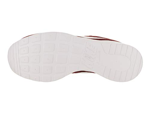 Nike Red SE Style Tanjun White Women's Team qwqCAR1