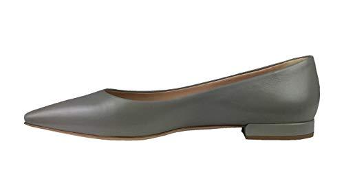 Balletto Donna Unützer Tortora 8244 Grigio ZwEqY5H
