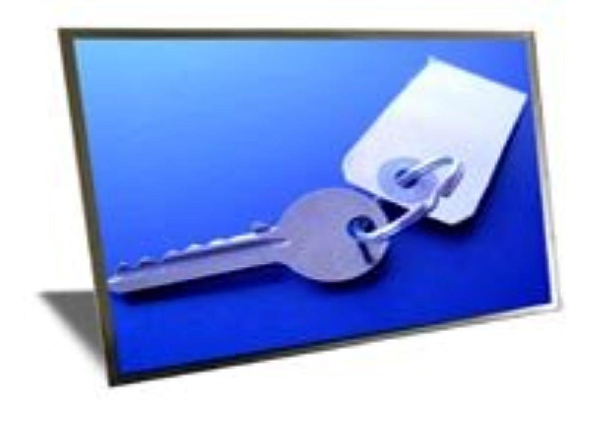 調整可能耐える多様性The perseids HDMIディスプレイモニター 高解像度 TFT LCDディスプレイ タッチスクリーン HDMI端子/Raspberry Banana 1/2/3 Model B A+ B+ BB Black Banana Pi Windows 10 8 7対応 5インチ(800*480)