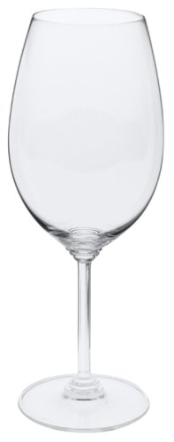 Grenache Sweet Wine - 5