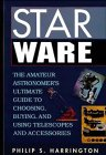 Star Ware, Philip S. Harrington, 0471576719