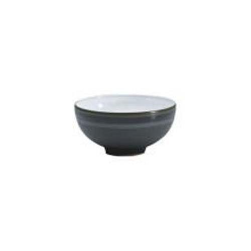 デンビー ジェット ストライプ どんぶり 4 個 セット B001AF5M3O Set of 4 Rice Bowls Set of 4 Rice Bowls