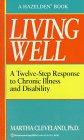 Living Well, Martha Cleveland, 0345385195