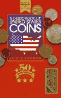 A Guide Book of United States Coins, 1997: Fully Illustrated Catalog and Retail Valuation List-1616 to Date (Paper)