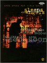 Neil Young Horse - Neil Young & Crazy Horse -- Sleeps with Angels: Authentic Guitar TAB