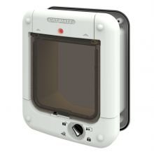 Cat Mate 360 MicroChip Cat Flap