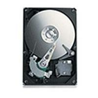 (Seagate 160 GB Barracuda 7200.7 Internal Hard Drive SATA NCQ ( ST3160827AS ))