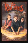 Rafters, Nilsson Hennelly, 1565659473