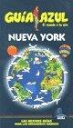 Nueva York / New York (Guia Azul-ciudades Y Paises Del Mundo) (Spanish Edition) PDF