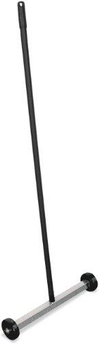 Magnetic Sweeper Mini Push-Type, 15