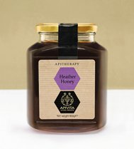 apivita-honey-heather-430gr