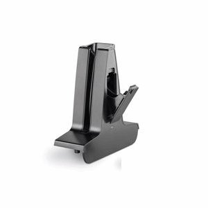 Plantronics 84600-01 Headset Charging Stand & Battery Charger ()
