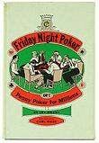 Friday Night Poker or Penny Poker for Mi - Friday Night Poker Poker Shopping Results