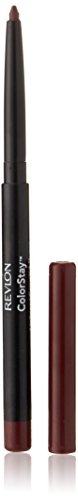 Revlon ColorStay Lipliner, Plums 060, 0.01 Ounce