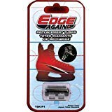 Edge Again Ice Skate Player Tusk Blade Sharpener Replacement ()