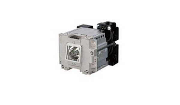 Replacement for Datastor Pl-183 Lamp /& Housing Projector Tv Lamp Bulb by Technical Precision