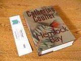 book cover of Hemlock Bay