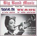 Big Band: War Years