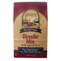 Namaste Blondie Mix (3x30 OZ)
