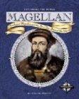 Magellan: Ferdinand Magellan and the First Trip Around the World (Exploring the World) PDF