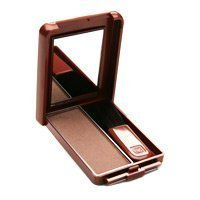 Cover Girl Bronzer - 9