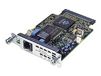 Cisco WIC-1ADSL-DG WIC1ADSL ADSL WAN Interface Card (Cisco Adsl Modem Router)