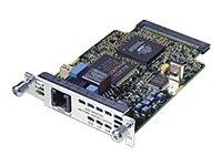 Cisco WIC-1ADSL-DG WIC1ADSL ADSL WAN Interface Card by Cisco Systems