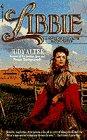 Libbie, Judy Alter, 0553569503