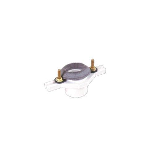 IPS 68005 Adjustable Urinal Flange Kits