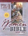 Women of the Bible, Wayne Barber and Eddie Rasnake, 0899572758