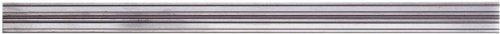 Modern Gk Light Rail - George Kovacs GKLR048-084 Rail, 48