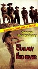 Outlaw of Red River [VHS]