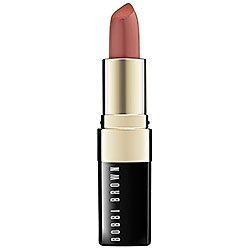 - Bobbi Brown Lip Color No. 33 Brownie for Women, 0.12 Ounce