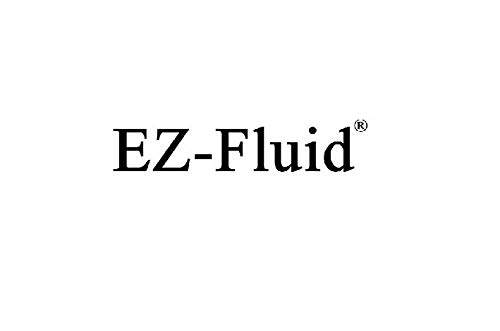 1/2-in Nominal (5/8'' OD Comp) x 3/8-in OD Outlet Chrome Plated Brass 1/4-Turn Angle Stop Shutoff Ball Valve (20-Pack) by EZ-Fluid (Image #4)