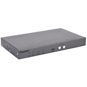 Gefen Digital and Analog Audio Over IP - Receiver Package