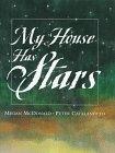 My House Has Stars, Megan McDonald, 0531095290
