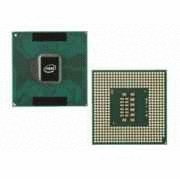 - Intel Core 2 Duo Mobile Processor T6570 2.1GHz 2MB CPU, OEM