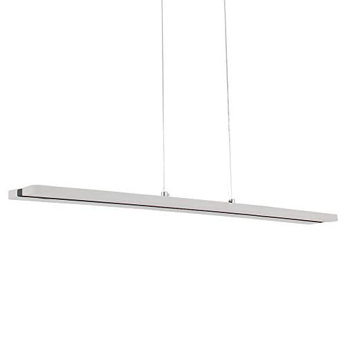 Metal Hanging Pendant Light in US - 3