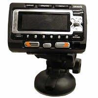XAct BXTR7UK Sirius Satellite Radio Plug & Play System