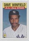 dave-winfield-baseball-card-1986-topps-base-717