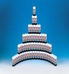 Pritt Stick 40G Large Adhesive Glue Sticks (Box Of 100) by Pritt