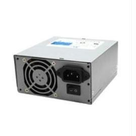 Seasonic Power Supply SS-350SFE Active PFC Switch Mode SFX12V v3.1 Bare Electronic Consumer Electronics