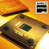 Athlon Xp 2200 Retail 256 Cache 266mhz