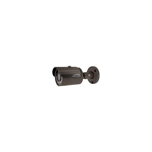 Speco Technologies Indoor Outdoor IR Bullet Camera