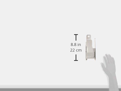 Whiteline KBR37 Control Arm Mounting Bracket