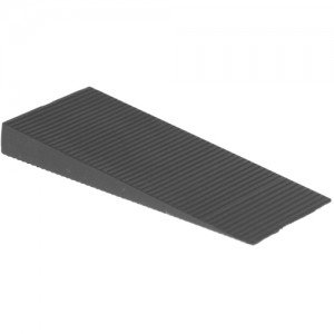 STERLING Plastic Slate Shims (Set of 12) ()