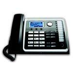 RCA Corded 2-Line Phone