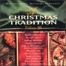 Christmas Tradition 3 by Warner/Reprise Cntry Adv