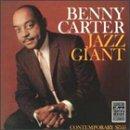Jazz Giant (OJC)